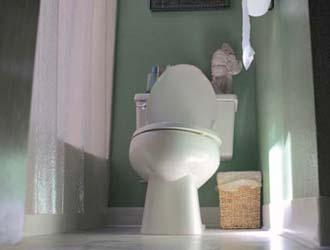 Frequent urination at night could be a sign of heart disease